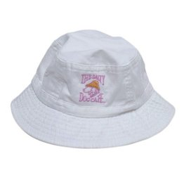 Hat Women's Bucket Hat
