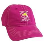 Hat Toddler Hat in Snapdragon