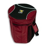 Product Collapsible Seat Cooler in Red