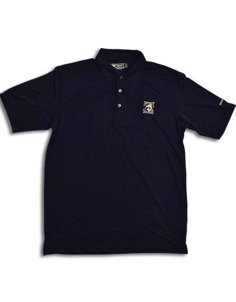 Polos Men's Polo in Navy