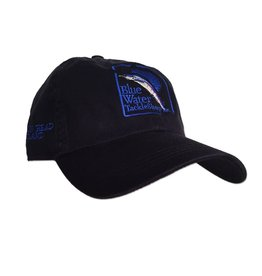 AHead Blue Water Classic Fit Hat in Navy