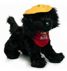 Salty Dog Large Jake Stuffed Animal