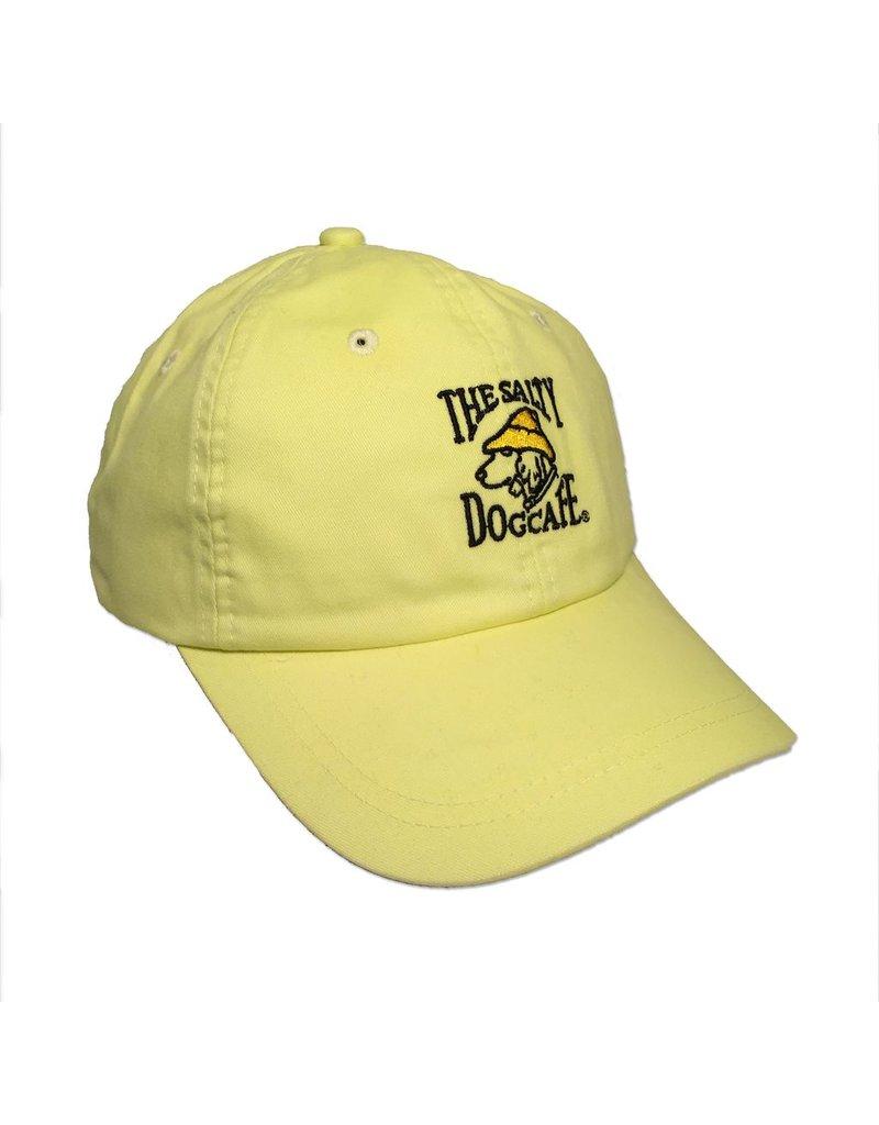 Hat Women's Hat in Daisy
