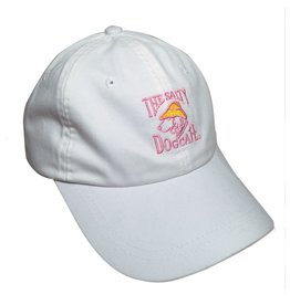 Hat Women's Hat in White