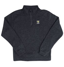 Sweatshirt 1/4 Zip Fleece