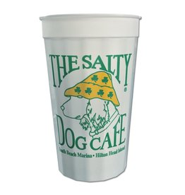 Product St. Patty's Party Cup