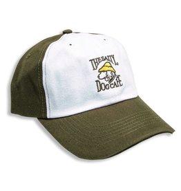Hat Saly Dog 2-Tone Hat