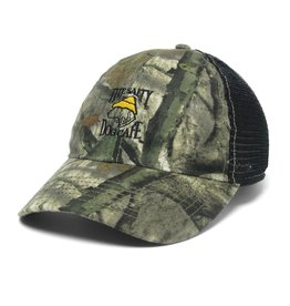 Hat Camo Trucker Hat in Realtree® Treestand
