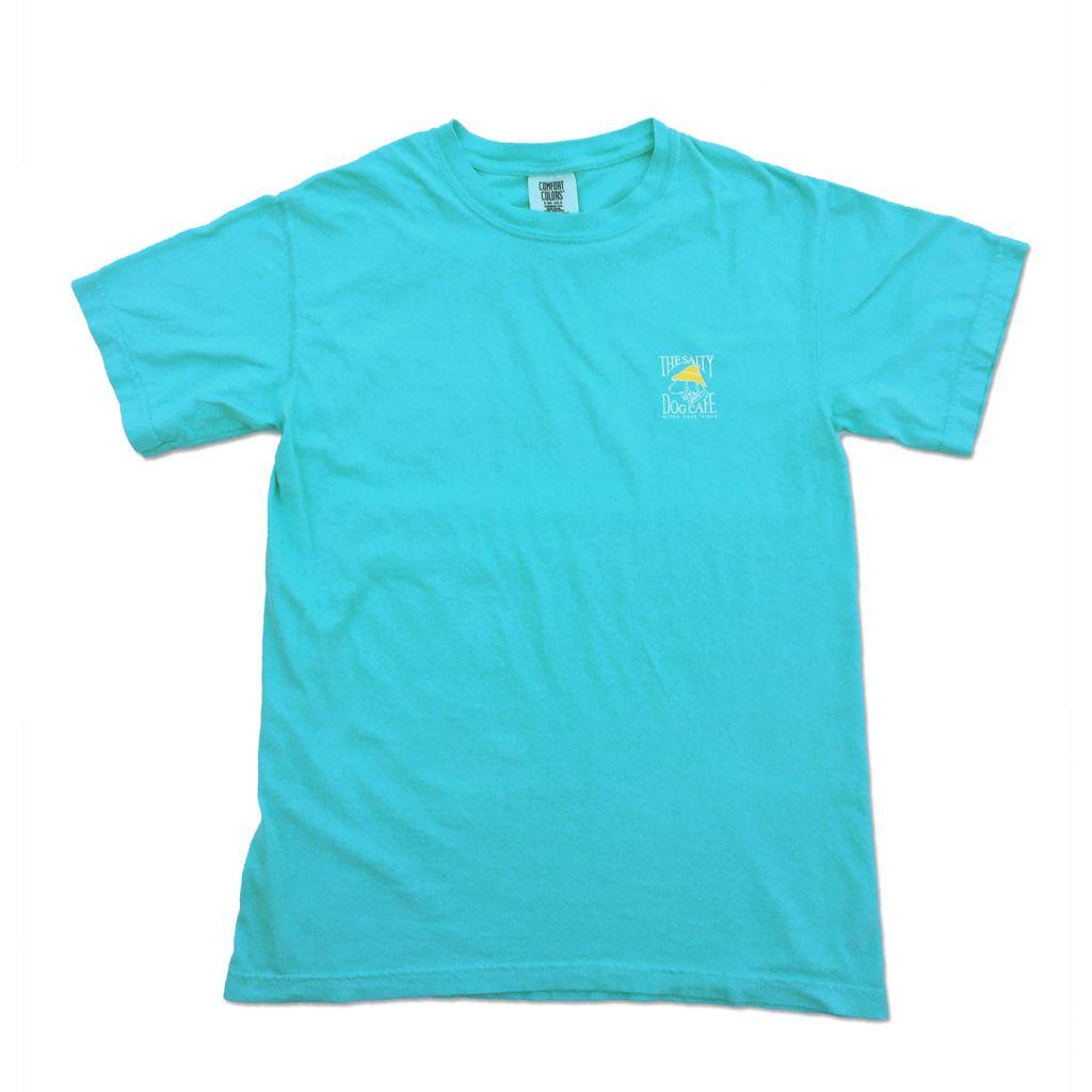 com long fl f crimson color blankstyle comfort shirt pocket sleeve t colors comforter shirts