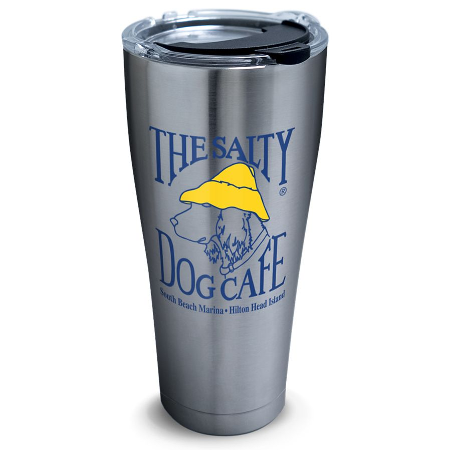 Product 20 oz. Stainless Steel Tervis Travel Mug