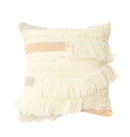Boho Pillow 1