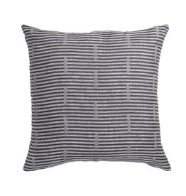 Mohad Pillow