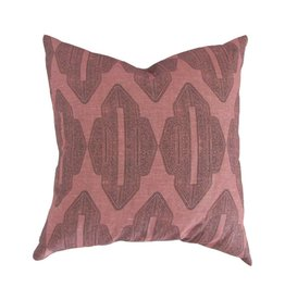 Taza Cushion