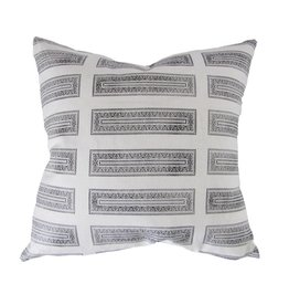Temple Cushion