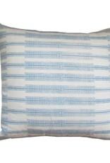 Indro Cushion