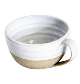 Pantry Mug