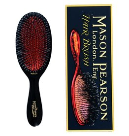 Junior Hair Brush