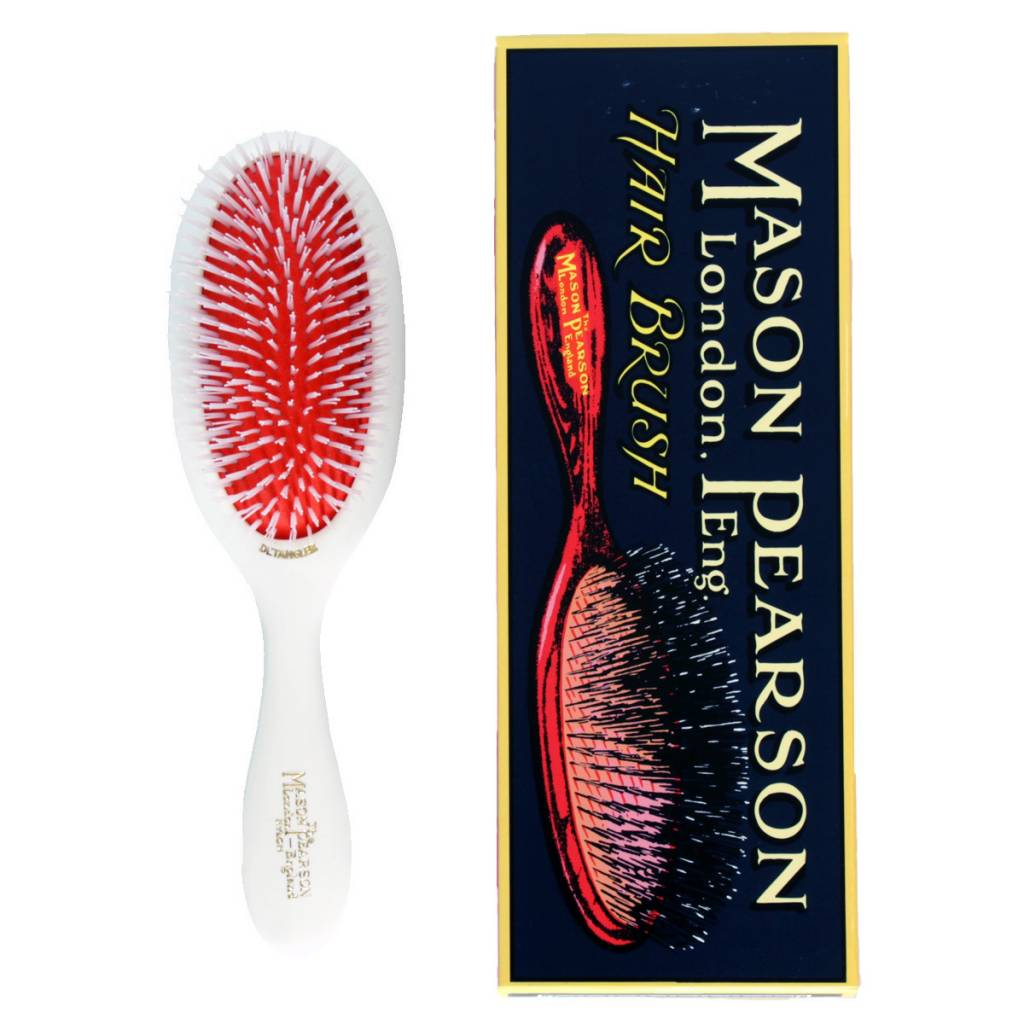 Detangler Hair Brush