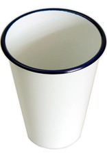 Enamel Cocktail Tumblers