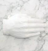Hand Wall Hook