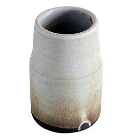 Notary Bud Vase
