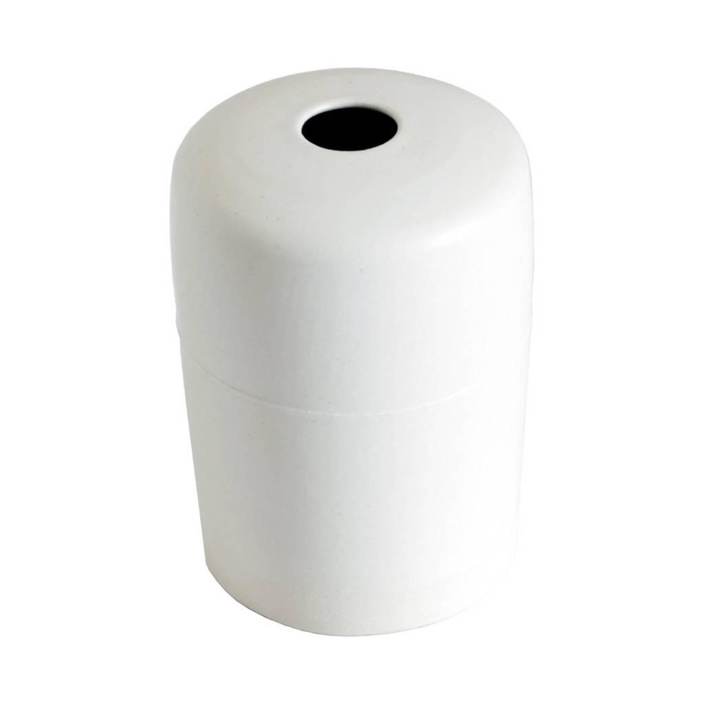 Notary Vase