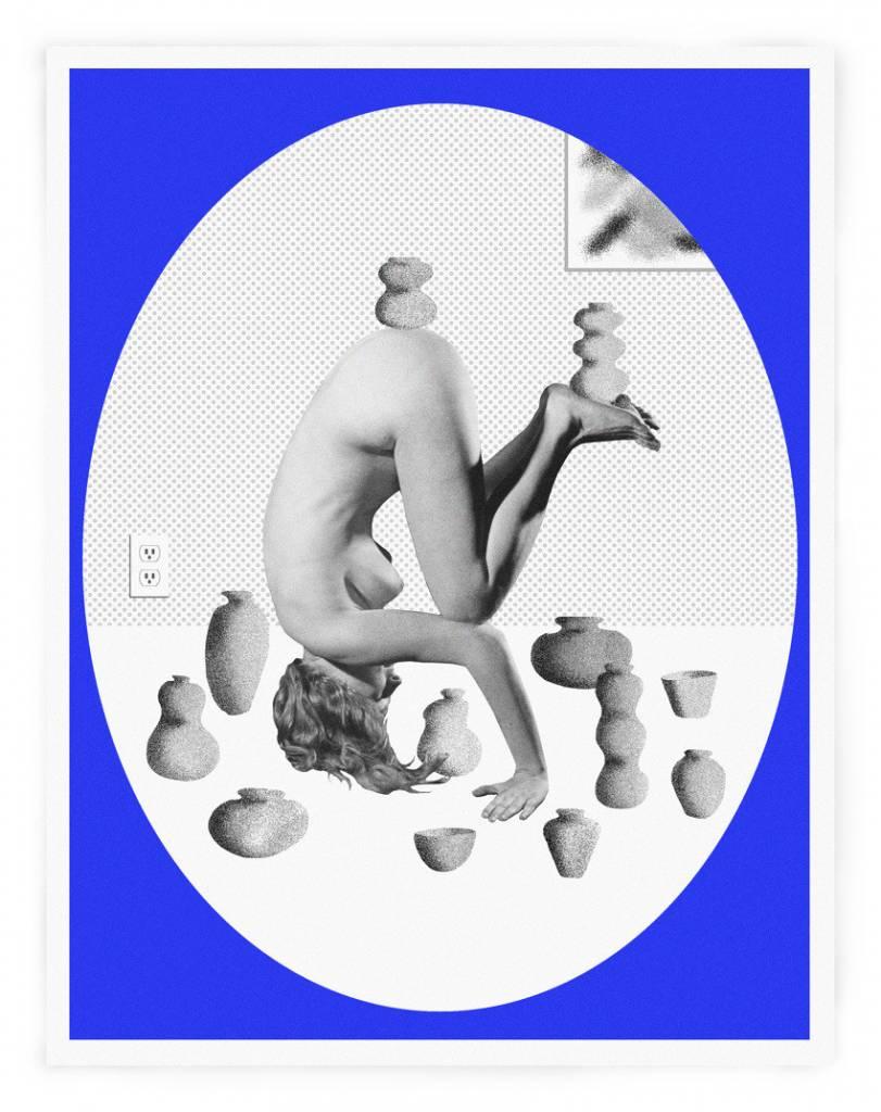 Clay Hickson Prints