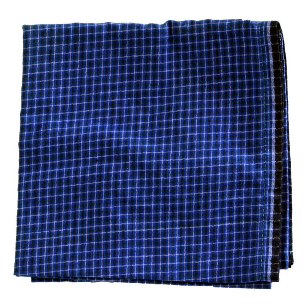 Baba Handkerchief