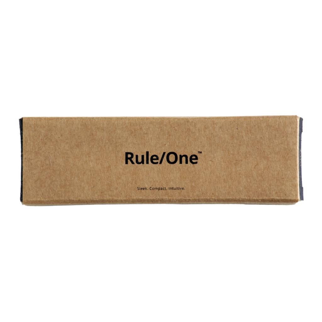 Rule/One