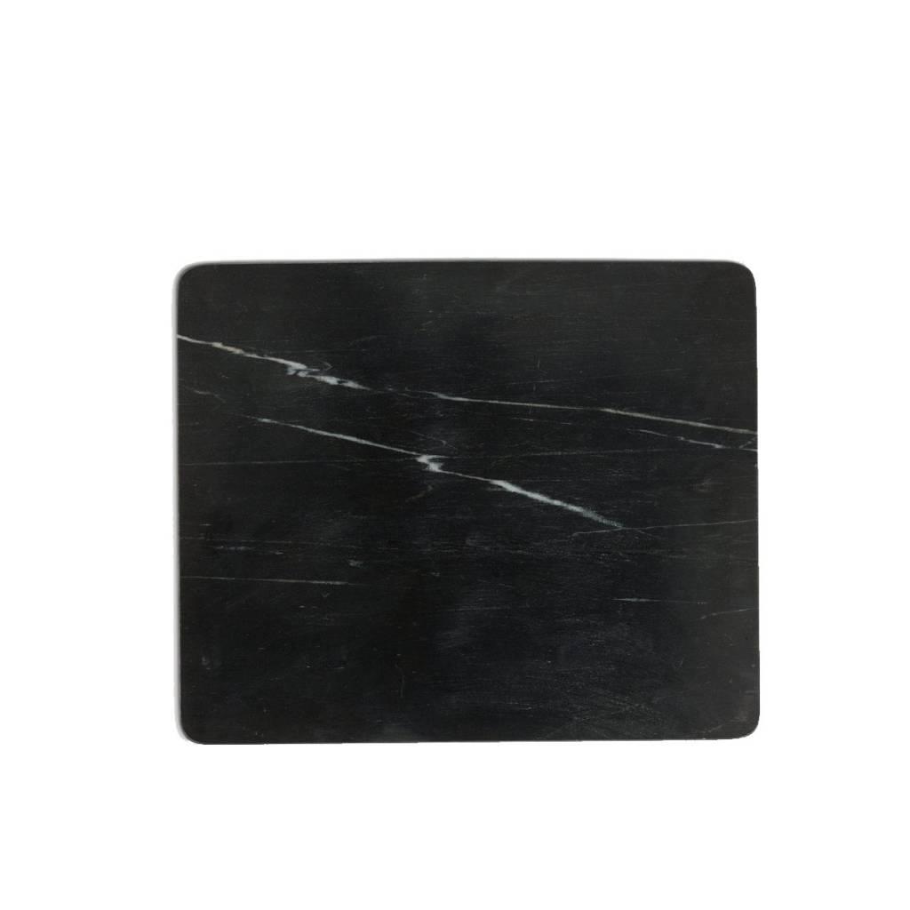 Black Marble Board