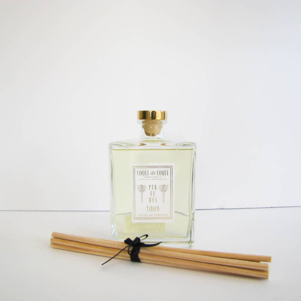 Coqui Room Diffusers