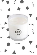 Keap Candles
