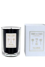 Coqui Candles