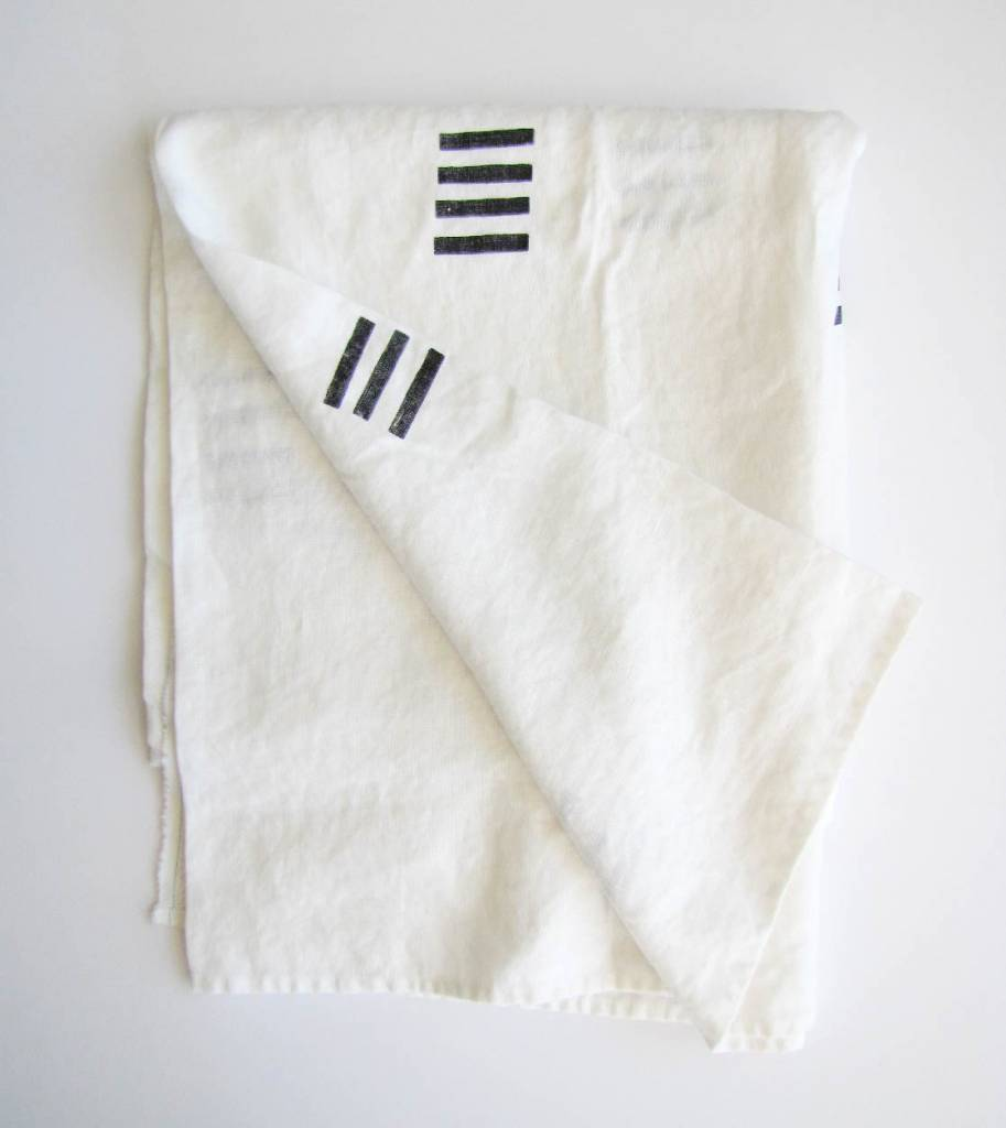 Throw Blanket - Angela