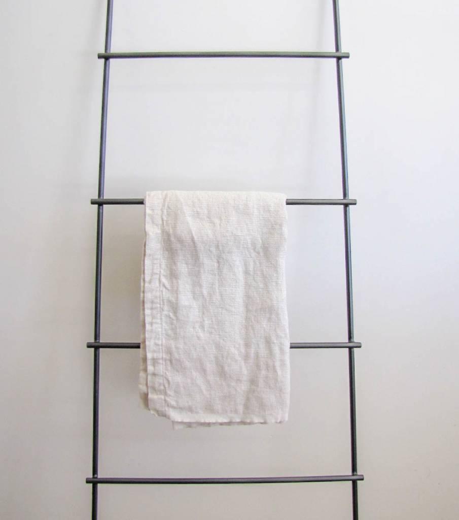 Natural Towelkett