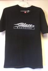 Hanes Blaze Shirts