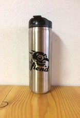 Coffee Fiend Vacumm Flask