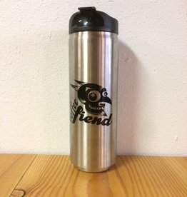 Coffee Fiend Vacumm Flask