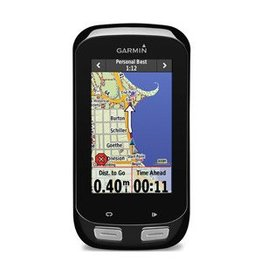 Garmin GARMIN Edge 1000 Head Unit Only