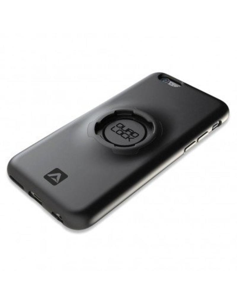 QUAD LOCK iPhone 6 plus Case