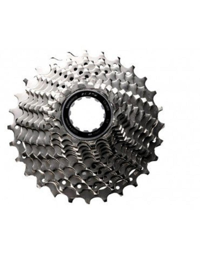SHIMANO SHIMANO Cassette CS-5800 105 11 Speed 11-28