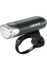 Cateye CATEYE Volt 100 USB Front Light