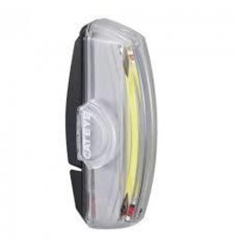 Cateye CATEYE Rapid X Wht USB Front Light #P