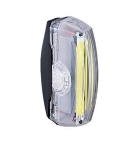 Cateye CATEYE Rapid X3 Wht USB Front Light