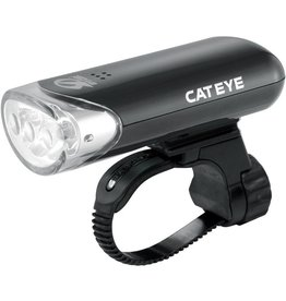 Cateye CATEYE HL-EL135 150 Candlepower Front Light