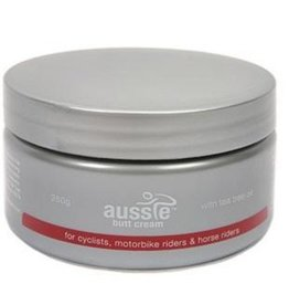 AUSSIE Butt Cream Tub 250ml