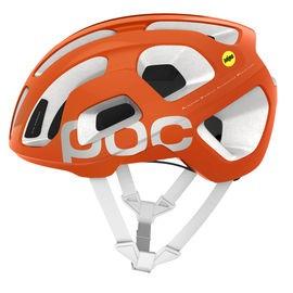 POC POC Octal AVIP Helmet - Zink Orange - Medium