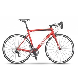 BMC 2017 SLR03 105 57 Lrg Red