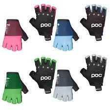 POC POC Fondo Gloves