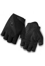 Giro Giro Bravo Gel Gloves